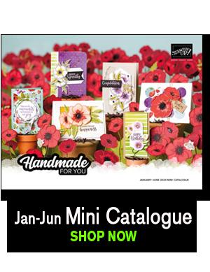 Jan-June Mini